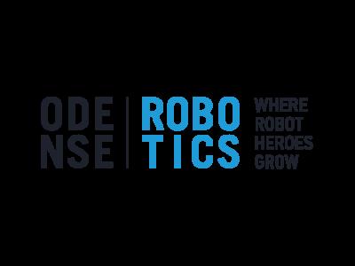 Odense-Robotics-Logo