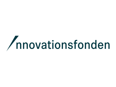 innovationsfonden_logo
