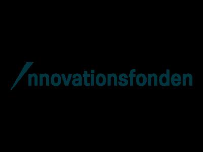 innovationsfonden_logo