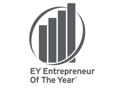 ey-year-award