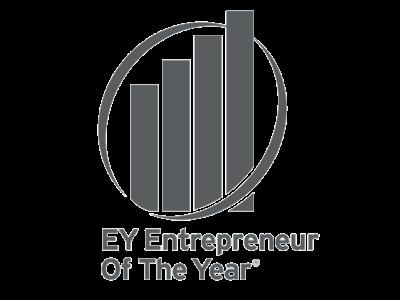 ey-year-award