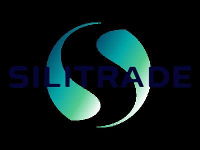 silitrade-logo